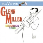 Glenn Miller - Greatest Hits.jpg