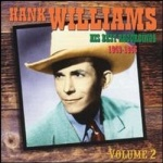 Hank Williams - His Best Recordings 2.jpg