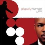 Greg Osby - Inner Circle.jpg