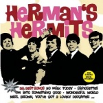 Hermans Hermits - All Best Songs.jpg