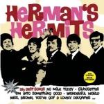Hermans Hermits - All Best Songs.jpg