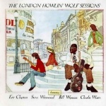 Howlin Wolf - The London Howlin Wolf Sessions.jpg