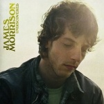 James Morrison - Undiscovered.jpg