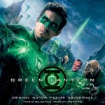 James Newton Howard - Green Lantern.jpg