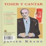 Javier Krahe - Toser Y Cantar.jpg