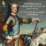 Jean Philipe Rameau - L'Orchestre De Louis XV.jpg