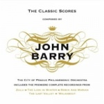 John Barry - The Classic Scores.jpg
