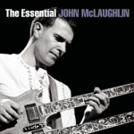 John McLaughlin - The Essential.jpg
