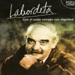 Jose Antonio Labordeta - Con El Puño Cerrado Con Dignidad.jpg