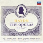 Joseph Haydn - The Operas.jpg