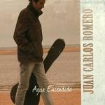 Juan Carlos Romero - Agua Encendida.jpg