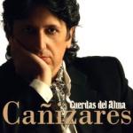 Juan Manuel Cañizares - Cuerdas Del Alma.jpg