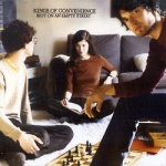 Kings Of Convenience - Riot On An Empty Street.jpg