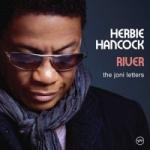 Herbie Hancock - River.jpg