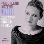 Magdalena Kozena - Vivaldi.jpg