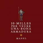 Manel - 10 Milles Per Veure Una Bona Armadura.jpg