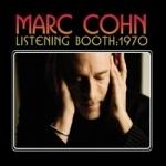 Marc Cohn - Listening Booth 1970.jpg