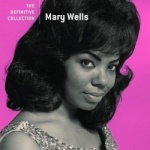 Mary Wells - The Definitive Collection.jpg