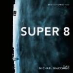 Michael Giacchino - Super 8.jpg