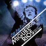 Miguel Rios - Bye Bye Rios.jpg