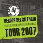 Heroes Del Silencio - Tour 2007.jpg