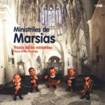 Ministriles De Marsias - Trazos De Los Ministriles.jpg
