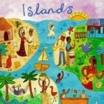 Putumayo - Islands.jpg