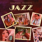 Putumayo - Jazz.jpg