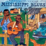 Putumayo - Mississippi Blues.jpg