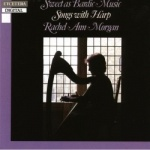 Rachel Ann Morgan - Sweet As Bardic Music.jpg