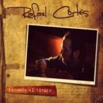 Rafael Cortes - Parando El Tiempo.jpeg