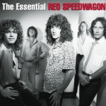 Reo Speedwagon - The Essential.jpg