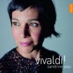 Sandrine Piau - Vivaldi.jpg