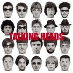 Talking Heads - The Best Of.jpg