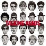 Talking Heads - The Best Of.jpg