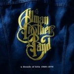 The Allman Brothers Band - A Decade Of Hits 1969-1979.jpg