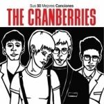 The Cranberries - Sus 50 Mejores Canciones.jpg