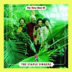 The Staple Singers - The Very Best Of.jpg