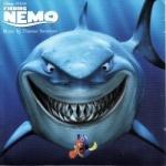Thomas Newman - Finding Nemo.jpg