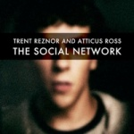 Trent Reznor - The Social Network.jpg
