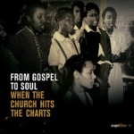 VVAA - From Gospel To Soul.jpg