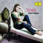 Anne Sophie Mutter - Simply.jpg