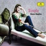 Anne Sophie Mutter - Simply.jpg