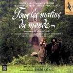 VVAA - Tous Les Matins Du Monde.jpg