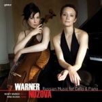 Wendy Warner - Russian Music For Cello And Piano.jpeg