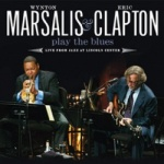 Wynton Marsalis - Play The Blues.jpg