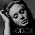 Adele - 21.jpg
