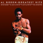 Al Green - Greatest Hits.jpg