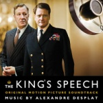 Alexandre Desplat - The Kings Speech.jpg