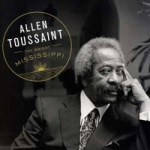 Allen Toussaint - The Bright Mississippi.jpg